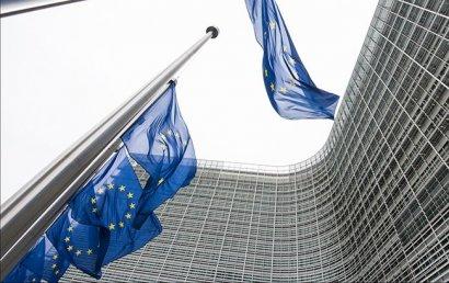 Еврокомиссия изучит украинский «языковой закон»