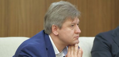 У Зеленского обещают пересмотреть одиозные кадровые назначения Порошенко