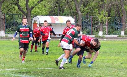 Студенты Одесской Юракадемии готовятся представлять университет на соревнованиях юношеских команд в Италии