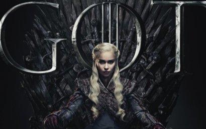 Фанаты «Игры престолов» потребовали переснять финальный сезон