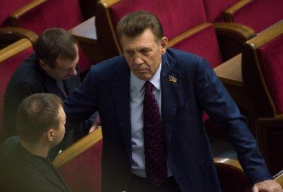 Кивалов: Зеленский вполне может распустить парламент
