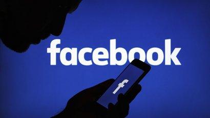 Facebook удалил более трех миллиардов фейковых аккаунтов