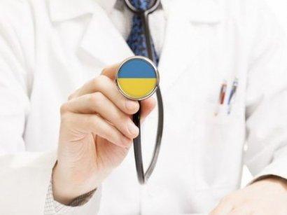 В Минздраве анонсировали новые должности врачей