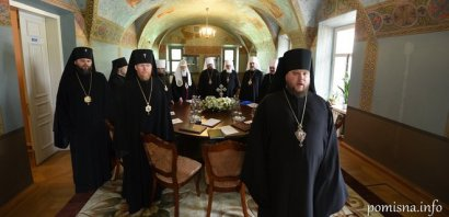 Еще один Епифаний и сохранение единства: что на Синоде решила ПЦУ