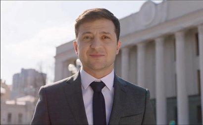 Зеленский прокомментировал решение Трибунала ООН об освобождении украинских моряков