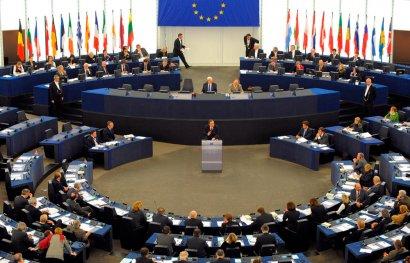 Выборы в Европарламент состоялись: уже известны официальные результаты