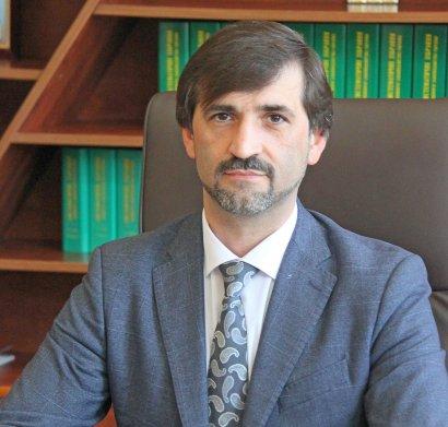 Доступней, эффективней, ближе к людям: Внедрение инновационных технологий в главном территориальном Управлении юстиции в Одесской области