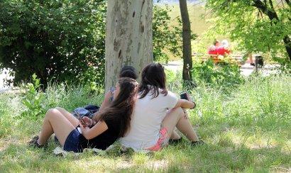 В Одессе при поддержке Сергея Кивалова состоялся Всеукраинский студенческий забег