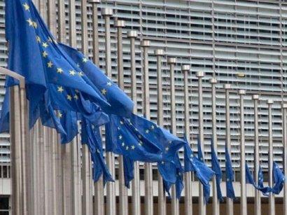"""ЕС продлит """"крымские"""" санкции против России"""