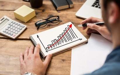 Украина заняла последнее место в рейтинге финансовой грамотности