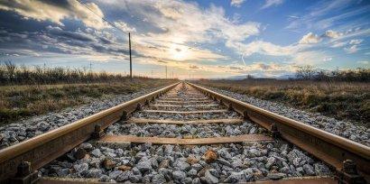 Япония будет разрабатывать эко-поезда, работающие на водороде
