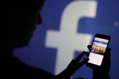 Facebook запретил Huawei предустановку своих приложений