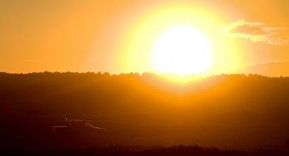 В Минздраве рассказали, как защититься от солнца