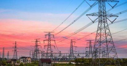 Свободный рынок электроэнергии не волнует только правительство