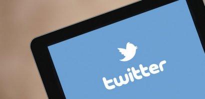 Twitter удалила 5 000 аккаунтов, связанных с Ираном и Россией