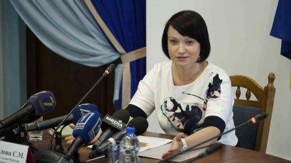 Президент назначил временных руководителей Одесской и Полтавской областей
