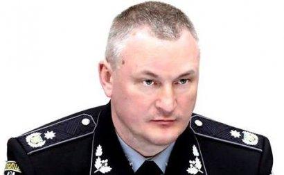 Полиция Одесской области нашла тело пропавшей девочки