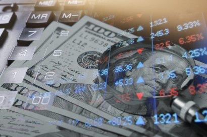 Украина получила 1 млрд евро от размещения еврооблигаций