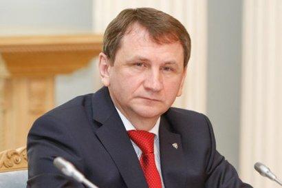 Совет судей заявил о давлении – в Администрации Президента все отрицают