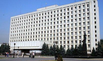 ЦИК отказалась регистрировать кандидатов в нардепы по списку Компартии Украины