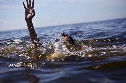 В Украине только за эти выходные утонули 42 человека