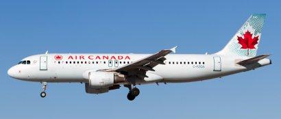 Уснувшую пассажирку оставили в самолете с выключенным телефоном