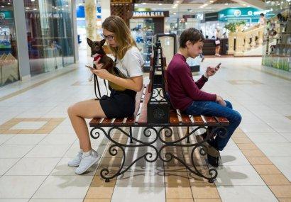 АМКУ рекомендовал мобильным операторам указывать стоимость тарифных планов за день