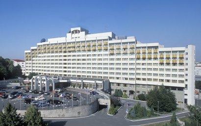 Отели в Украине сделают более безопасными для проживания