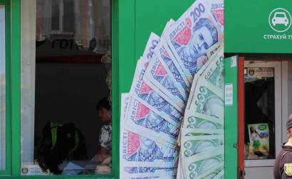 Неизвестный взял в заложницы двух сотрудниц финансового учреждения: террорист уже задержан