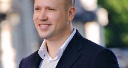 139 избирательный округ: Саутёнков вызвал Васильковского на дебаты