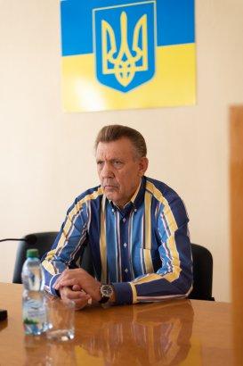 Метрологи Одессы поддержали кандидатуру народного депутата Сергея Кивалова на внеочередных парламентских выборах