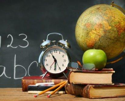 Департамент образования рекомендует одесским школьникам выйти на учебу с 3 сентября