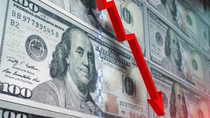 Время дешевого доллара скоро закончится
