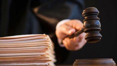 Суд опубликовал оправдательный приговор Труханову