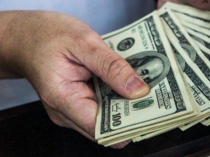 НБУ снизил курс доллара после выборов
