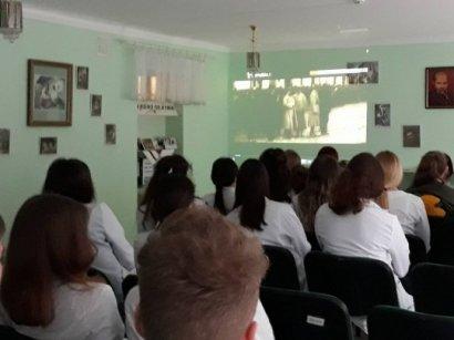 На Донбассе выпускникам колледжа выдали фальшивые дипломы