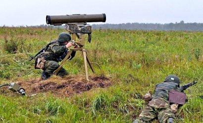 В Чехии будут судить наемника, который воевал на Донбассе на стороне боевиков