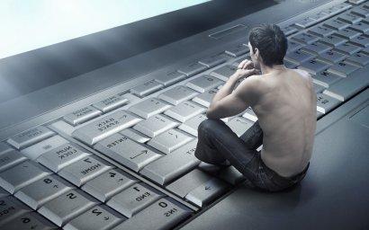 Информационные психовирусы: когда соцсети и посты топ-блогеров – яд для мозга