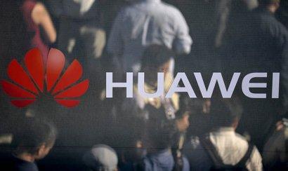 Huawei увеличила выручку, несмотря на санкции США