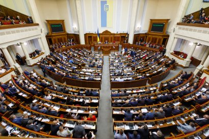 Государственное финансирование партий: кнут или пряник?