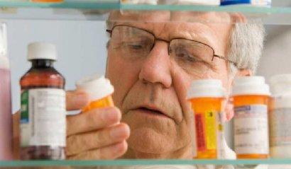 Как вернуть лекарства и медтехнику в аптеку?