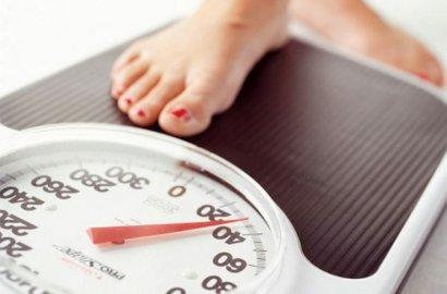 Супрун объяснила, откуда берется лишний вес и что с этим делать