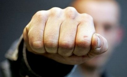 За нападение на патрульного одессит выплатит 51000 гривен штрафа