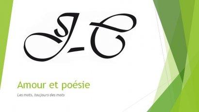 Галерея «#Artodessa» приглашает на презентацию французского поэтического сборника