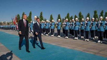Обзор политических событий на Украине с 3 по 9 августа