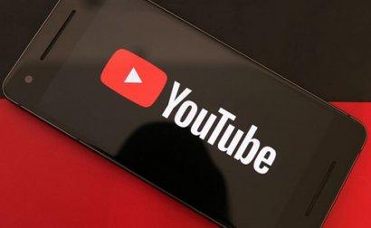 Роскомнадзор требует от Google запретить рекламу акций протеста на YouTube