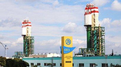 Недавно заработавший ОПЗ грозит забастовкой: ФГИУ хочет сменить руководство предприятия