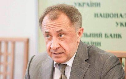 Глава Совета НБУ прогнозирует ускорение инфляции из-за роста цен на э/э