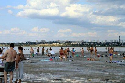 Уберем побережье Куяльника: одесситов приглашают на субботник