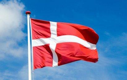 Королевская семья Дании не исключает возможность продажи Гренландии